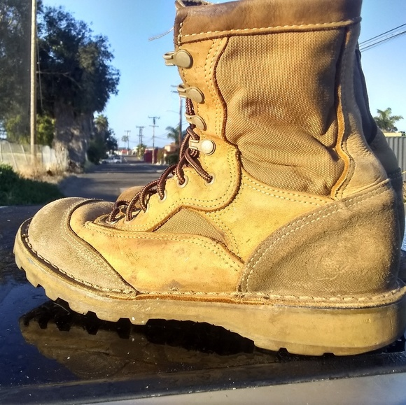 Danner Other - Danner boots